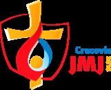 JMJ Cracovia 2016
