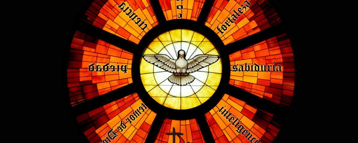dones espiritu santo