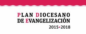 plan-diocesano-de-evangelizacion