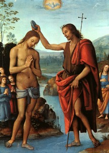 bautismo-de-jesus11-215x300