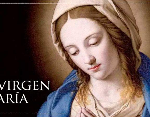 VirgenCatecismo_100117